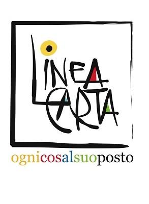 Linea Carta
