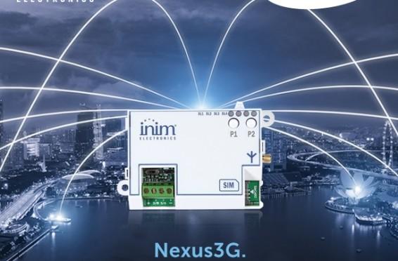 Nexus3G